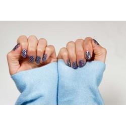 Atenea Manicure