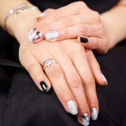 Jimena Manicure