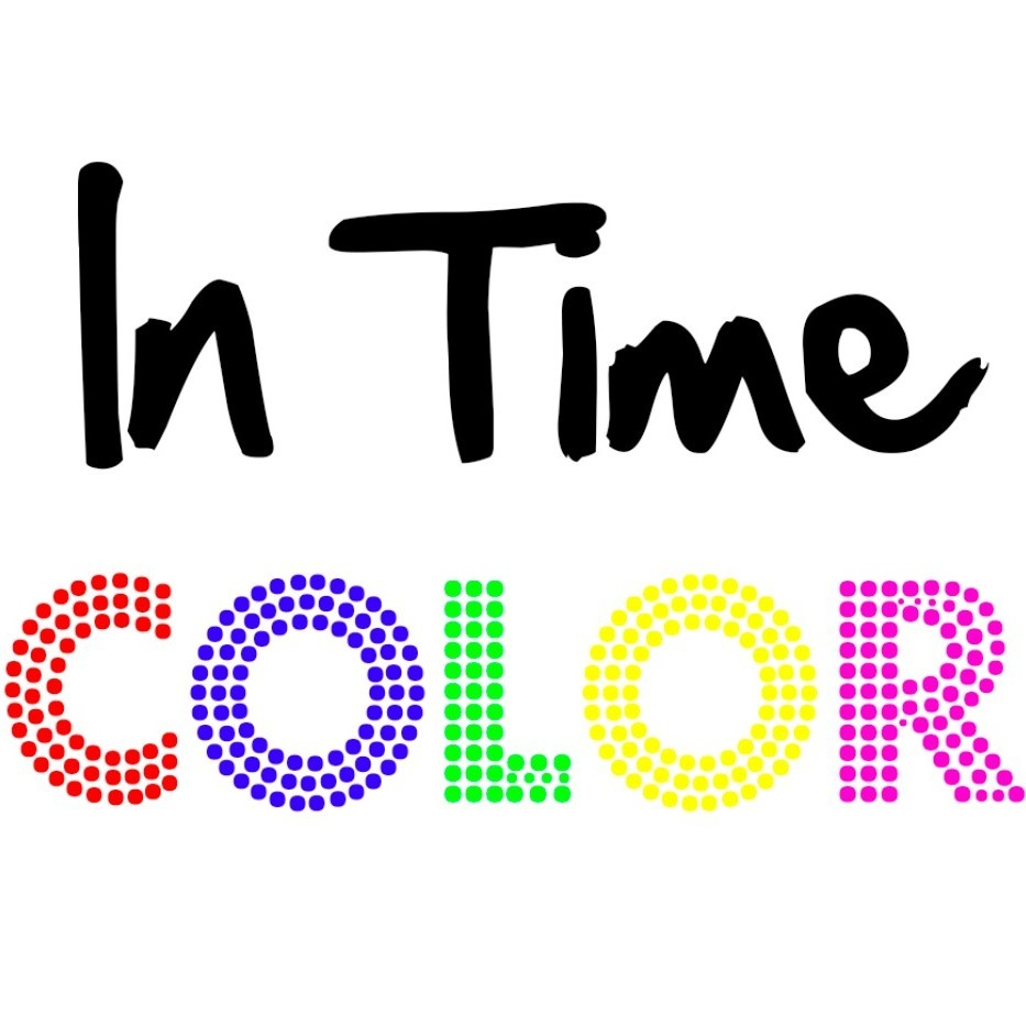In Time Color